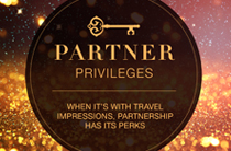 Partner Privileges
